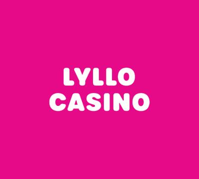 200 freespins utan omsättningskrav hos Lyllo casino